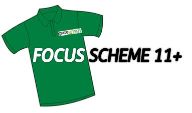 Green Tops Focus Scheme 1.1