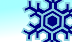 Frozen Winter Holiday Scheme 23-01-15 update