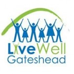 Live Well Gateshead