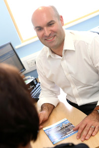 NHS South Tyneside CCG invests in counselling services