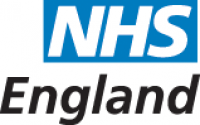 NHS England Resource Allocation Review - local impact